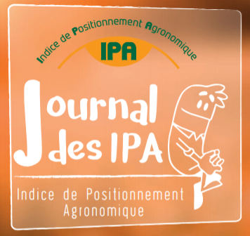 Journal IPA